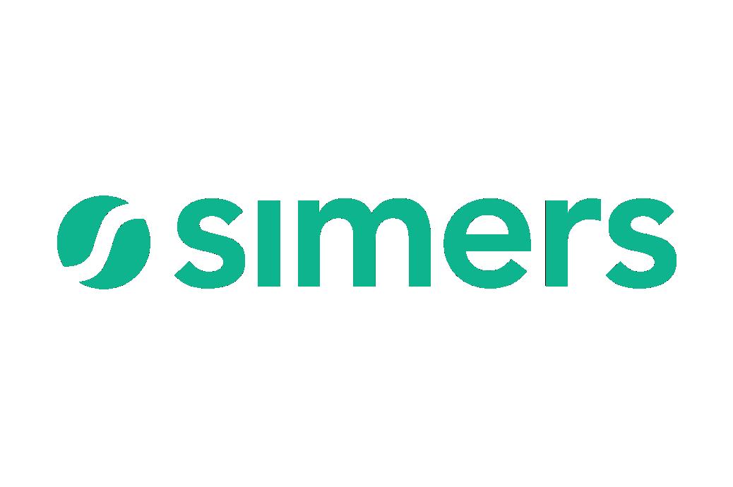SIMERS