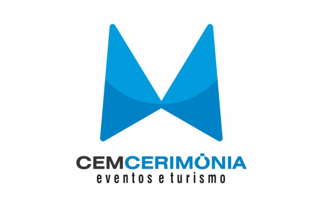 CEM CERIMÔNIA