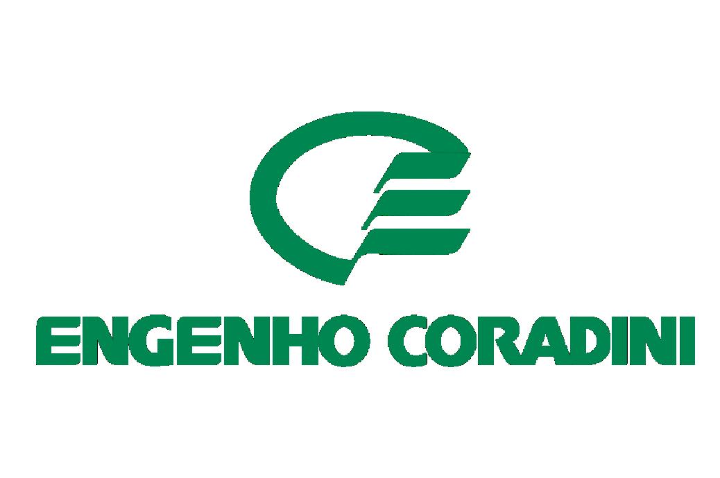 ENGENHO CORADINI