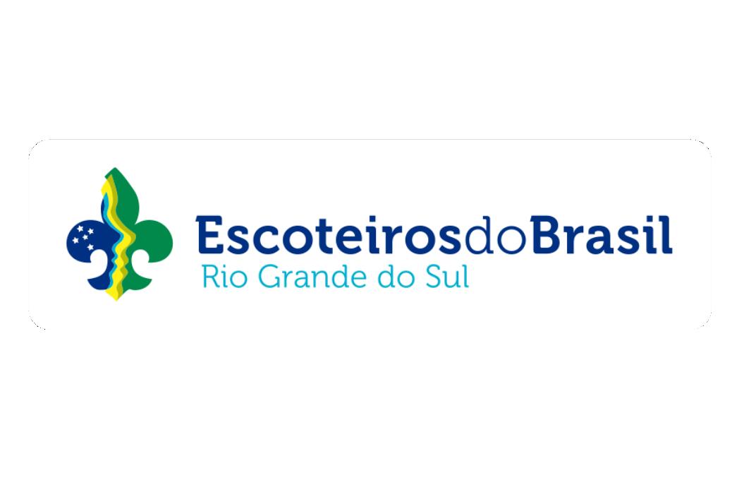 ESCOTEIROS