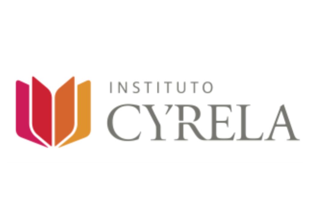 INSTITUTO CYRELA