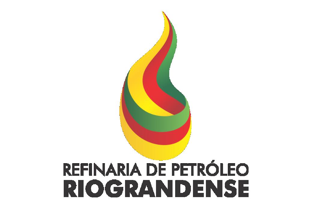 REFINARIA DE PETROLEO RIO GRANDENSE