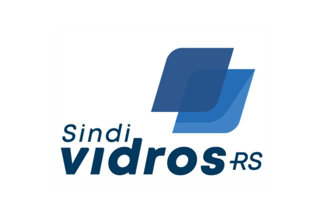 SINDIVIDROS