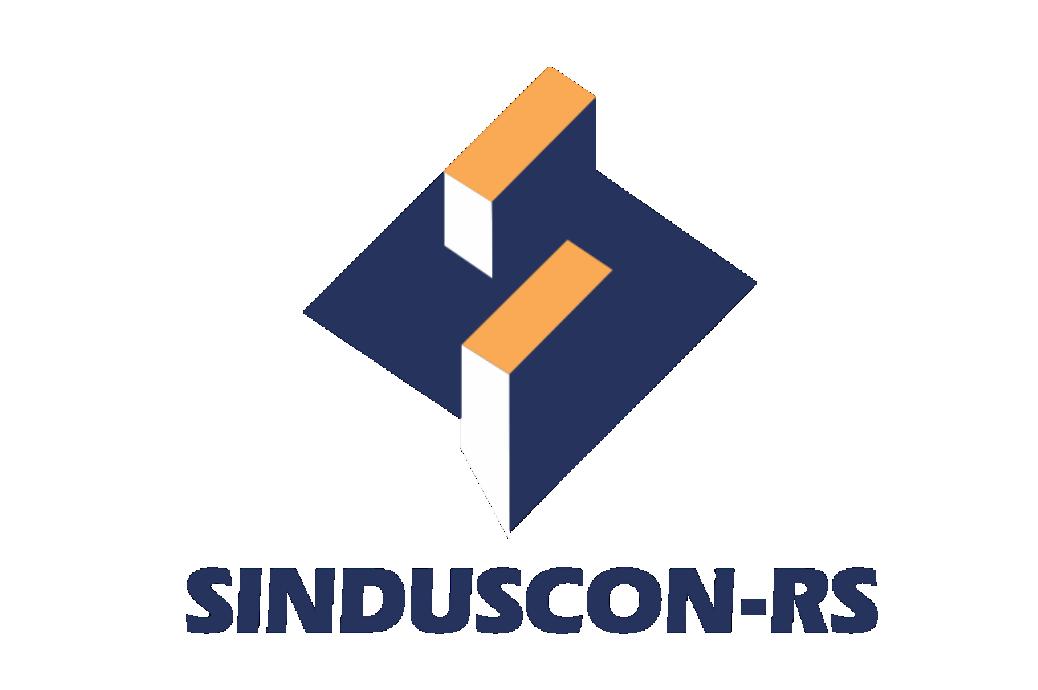 SINDUSCONRS